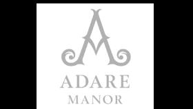 adaremanor logo