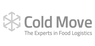 coldmove logo
