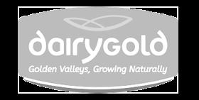 dairy gold logo